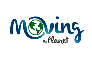 Moving the Planet